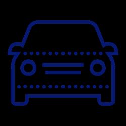 Моторни Возила