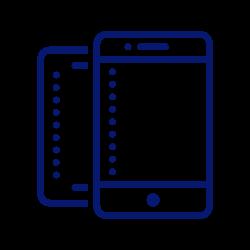 Мобилни телефони и додатоци