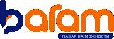 Лого на сајтот